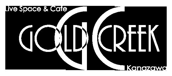 Live Spagce & Cafe GOLD CREEK Kanazawa